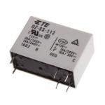 Реле OZ-SS-112LM1 12VDC для холодильника