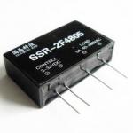 Реле твердотільне SSR-2F4805