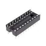 Панелька для мікросхем DIP-20