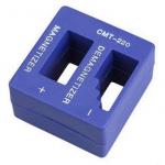 Розмагнічувач намагнічувач CMT-220