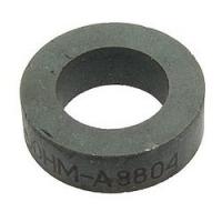 Сердечник М1500НМ1-Б 16х10х4.5 мм феритове кільце