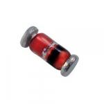 Діод LL4148 SMD кремнієвий 100V 0.15A SOD80C