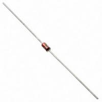 Термістор NTC 5K для вимірювання температури DO35
