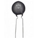 Термістор NTC MF72 10D-11 10R 3A D=11mm