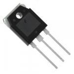 Транзистор K3878 MOSFET N канальний аналог (2SK2611) TO-3P