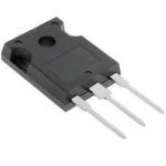 Транзистор IRFP460 500V 20A MOSFET N канальний TO247