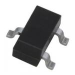 Лінійний стабілізатор 78L05 (l05) 5V SOT23