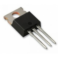 Транзистор 2SC1969 біполярний NPN TO220