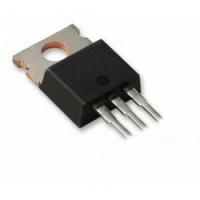 Транзистор 2SC2073-2 біполярний NPN TO220