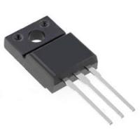 Транзистор 2SC6090LS біполярний NPN TO220F