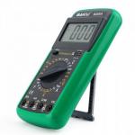 Мультиметр VC-9205A SUONER цифровий