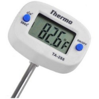 Термометр електронний TA288 Thermo -50 - +300 C