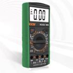 Мультиметр цифровий SENIT M9205A +