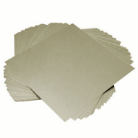 Слюда для СВЧ печей 150x150x0.4 мм 500C