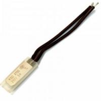 Термореле KSD 9700 40С 250V 5A контакти розімкнені