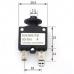 Запобіжник тепловий HS-R01 15А 250V з RESET